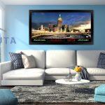 Jual Jam Digital Masjid Di Pengasinan